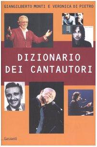 Dizionario dei cantautori: Veronica Di Pietro