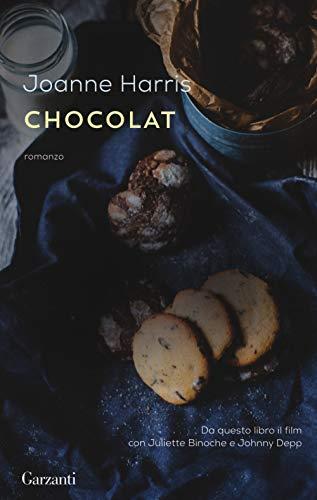 9788811812739: Chocolat