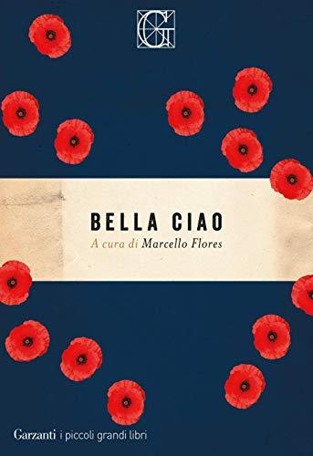 9788811815181: Bella ciao