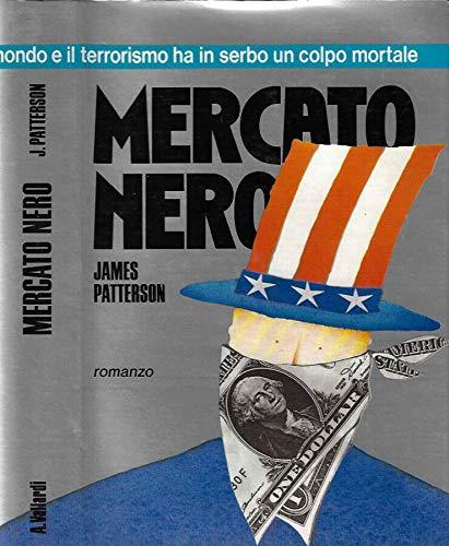 9788811933908: Mercato nero