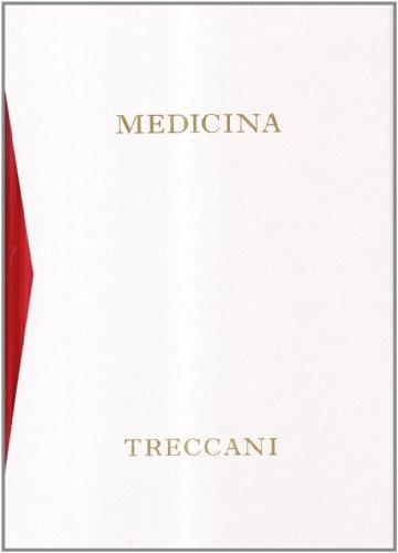 Medicina (Paperback)
