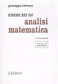 9788813343002: Esercizi e complementi di analisi matematica (Vol. 2)