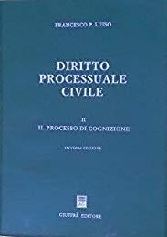 9788814075292: Diritto processuale civile: 2