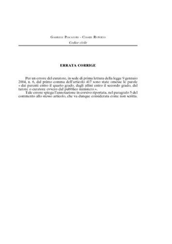 9788814109423: Codice civile. Annotato con la giurisprudenza della Corte costituzionale, della Corte di Cassazione e delle giurisdizioni amministrative superiori
