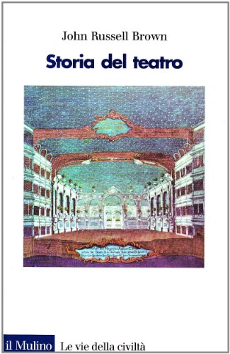 Storia del teatro (8815063552) by John R. Brown