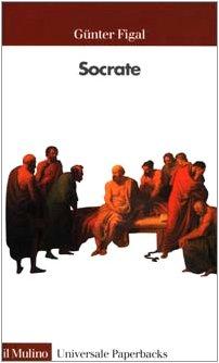 9788815072924: Socrate