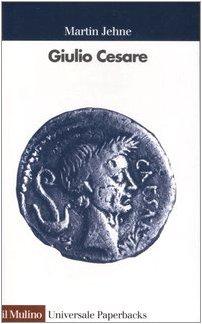 9788815073006: Giulio Cesare (Universale paperbacks Il Mulino)
