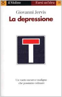9788815084798: La depressione
