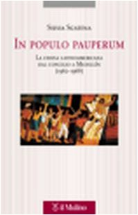 In populo pauperum. La Chiesa latinoamericana dal Concilio a Medellín (1962-1968): Silvia ...