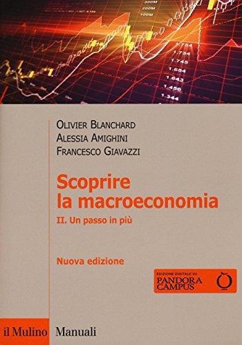 blanchard macroeconomics a european perspective pdf