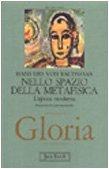 9788816300354: Gloria. Una estetica teologica: 5