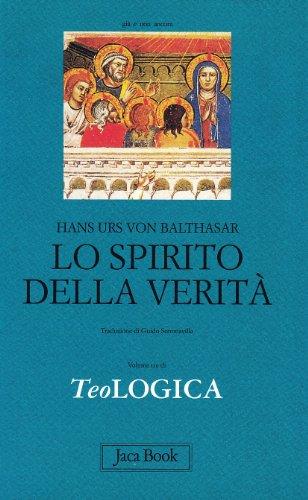 9788816305151: Teologica: 3 (Già e non ancora.Opere di Balthasar)