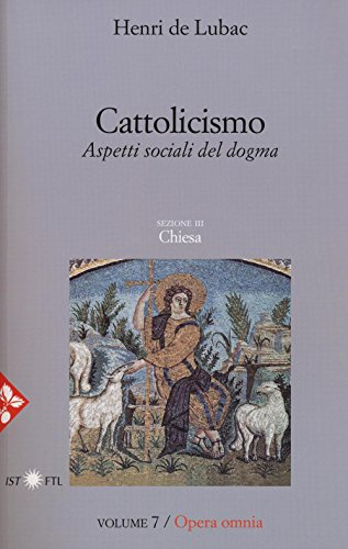 Opera omnia (Paperback): Henri de Lubac