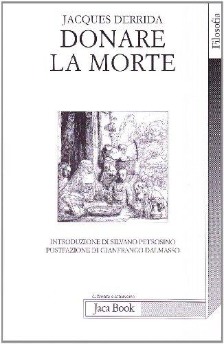 Séminaire la peine de mort. Tome 1, 1999-2000 - Jacques Derrida
