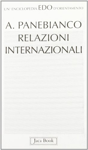 Relazioni internazionali (8816430303) by [???]