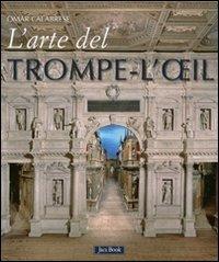 9788816604575: L'arte del trompe-l'oeil