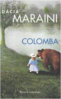9788817004404: Colomba