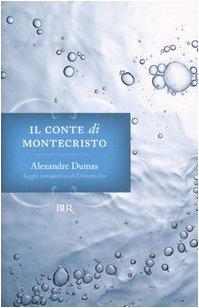 9788817009676: Il conte di Montecristo (I grandi romanzi)