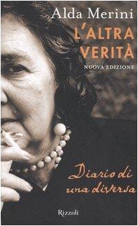 9788817009829: L'Altra Verita' (Italian Edition)