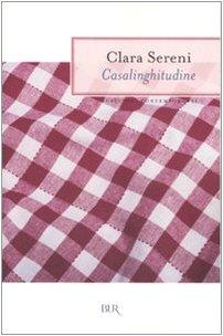 9788817014892: Casalinghitudine (Italian Edition)