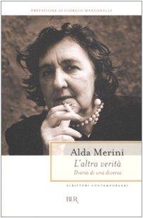 9788817014908: L'Altra Verita (Italian Edition)