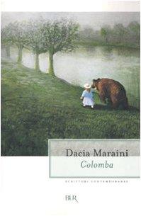 9788817016766: Colomba