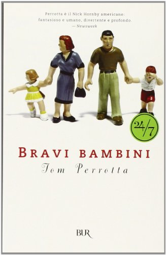 9788817016834: Bravi Bambini (Italian Edition)
