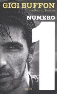 9788817024389: Numero 1 (Italian Edition)
