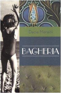 Bagheria - Maraini, Dacia