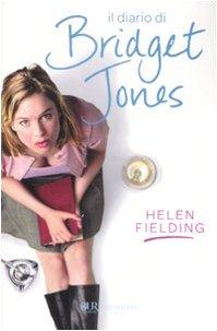 9788817032650: Il diario di Bridget Jones (Narrativa)