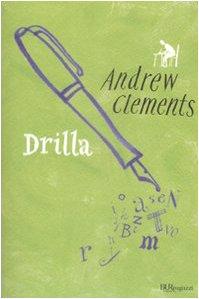9788817033442: Title: Drilla