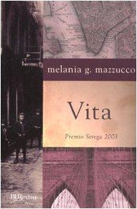 9788817039796: Vita (Italian Edition)