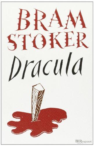9788817043465: Dracula