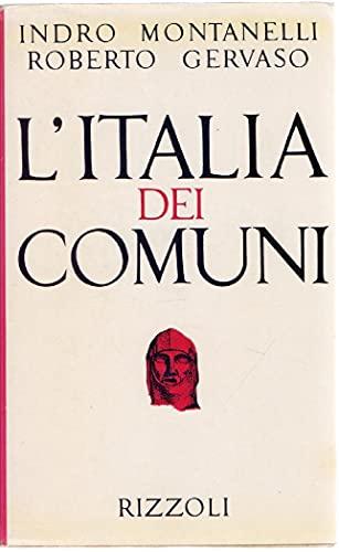 9788817044028: Storia d'Italia: 2