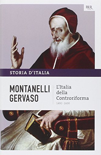9788817044042: Storia d'Italia: 4 (Saggi)
