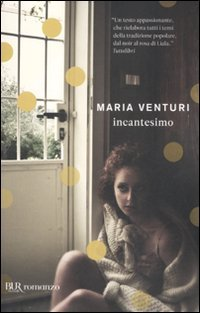 9788817048903: Incantesimo (Italian Edition)