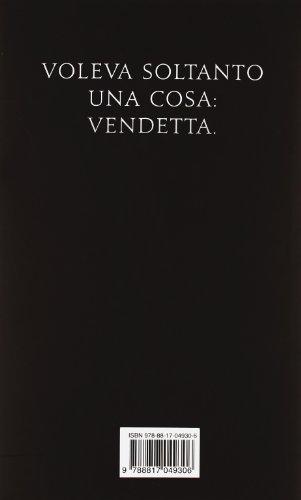 9788817049306: Sotto copertura (Rizzoli best)