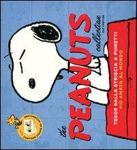 9788817049597: The Peanuts collection. Tesori dalla striscia a fumetti più amata al mondo