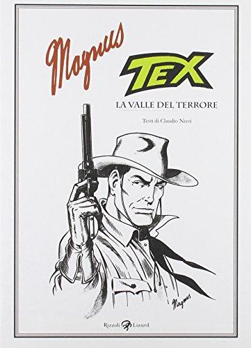9788817050036: Tex
