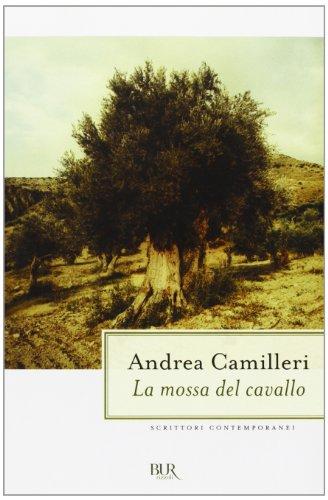 9788817054034: La Mossa Del Cavallo (Italian Edition)