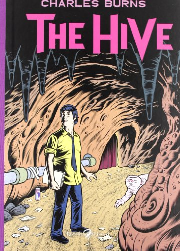 9788817055758: The hive