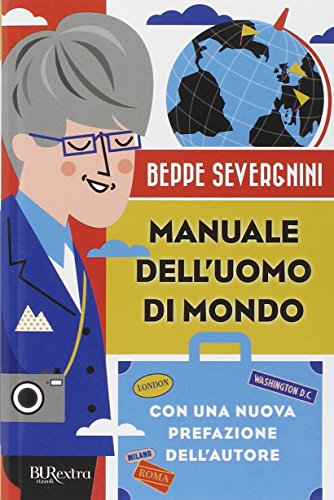 Manuale dell'uomo di mondo (8817055867) by [???]