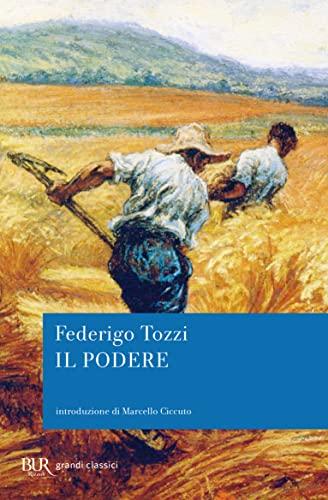 Il podere (8817061506) by Federigo Tozzi