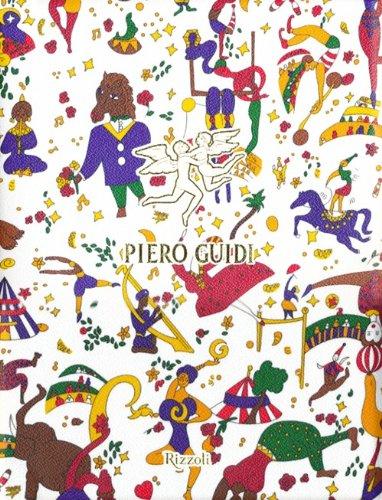 9788817066129: Piero Guidi