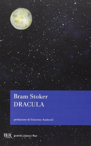 9788817071383: Dracula