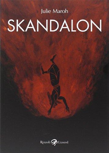 9788817075169: Skandalon (Varia)