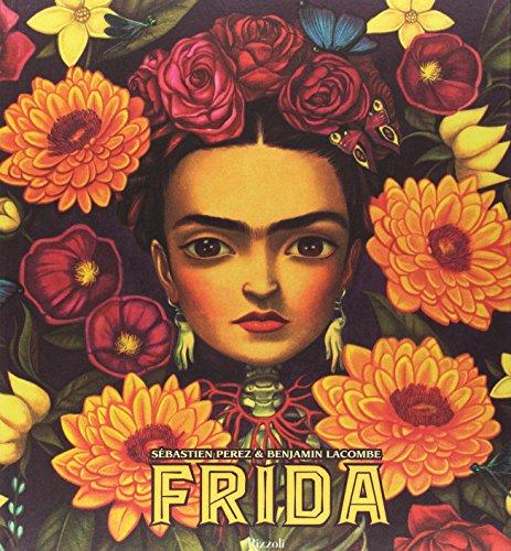 9788817091367: Frida