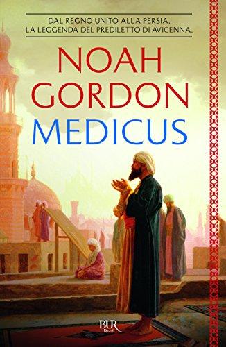9788817098564: Medicus