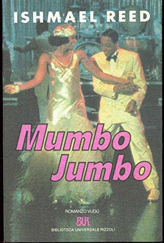 9788817110365: Mumbo Jumbo