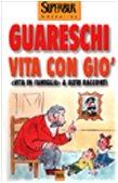 9788817126175: Vita con Gio
